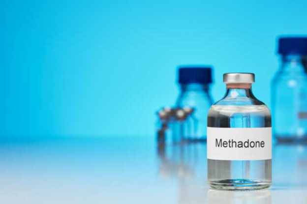 Methadone Withdrawal and Detox: What to Expect
